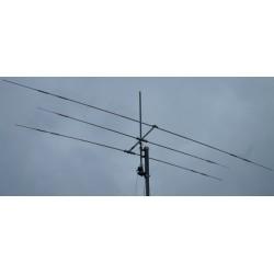 PST53 +  40m upgrade kit