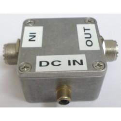PST-DC-IN-COAX-XL
