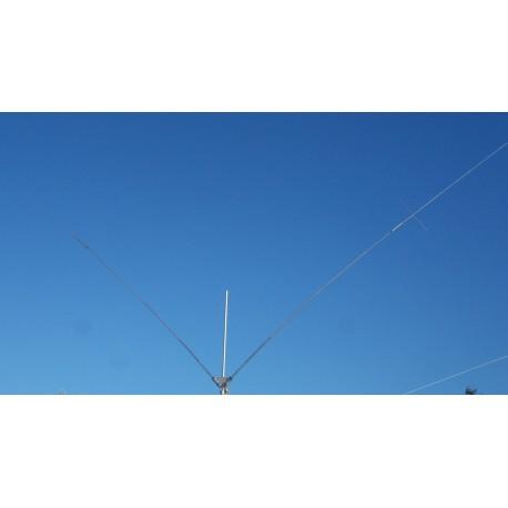PST-23TV