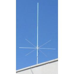 PST-5/8-6m