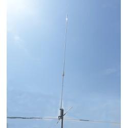 Antena vertical PST-34VF