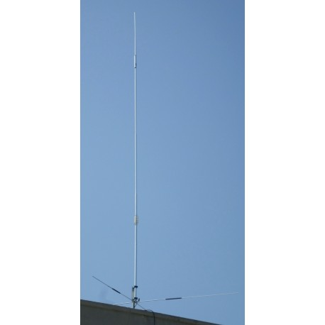 Antenna verticale PST-34VC