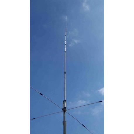 Antenna verticale PST-1524VF