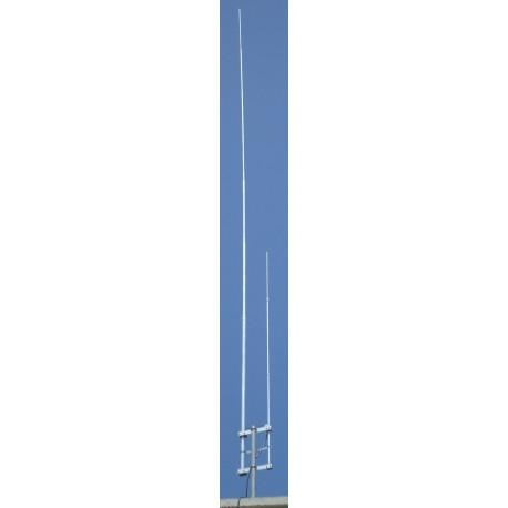 PST-2.5J  (air band)