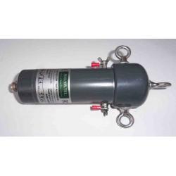 Balun PST-5KW