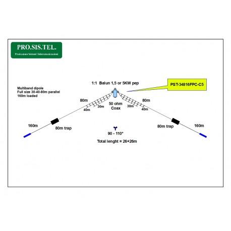 PST-34816FPC5