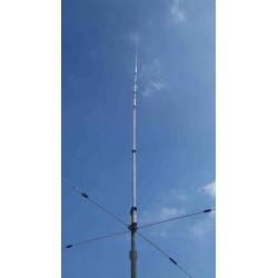 Antenna verticale PST-152VF