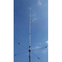 Antenna verticale PST-152VC