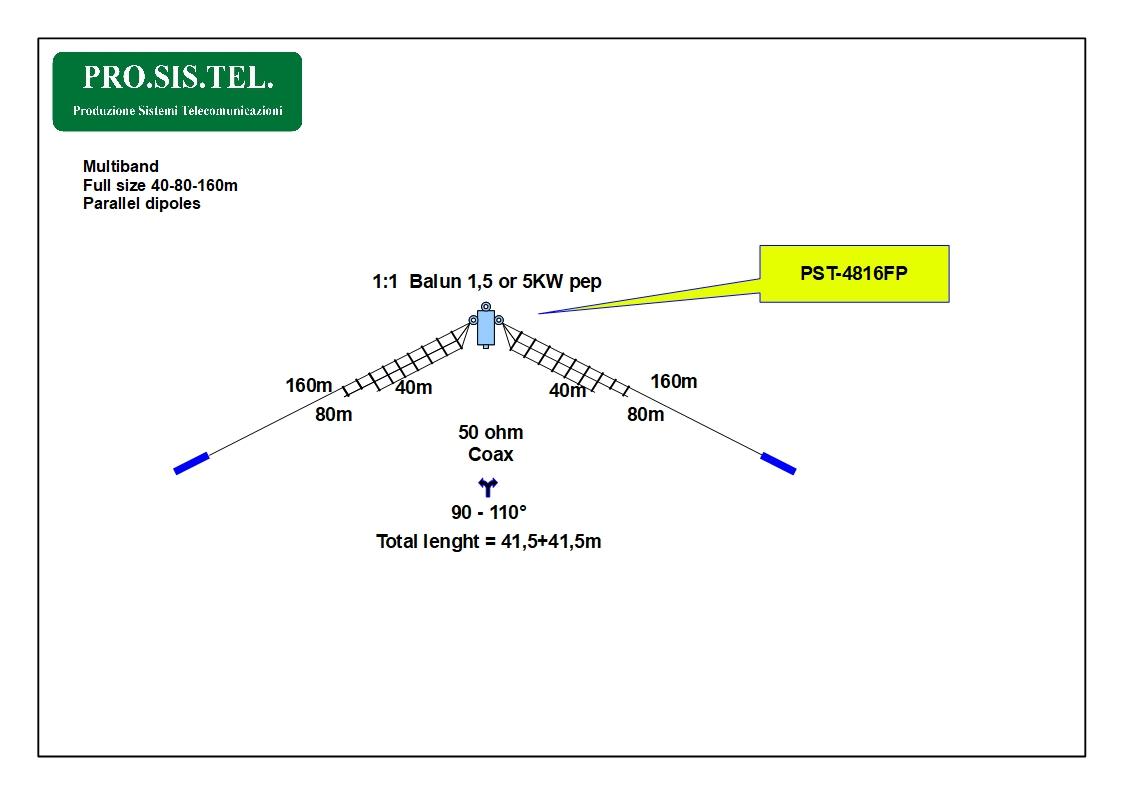 PST-4816FPC.jpg